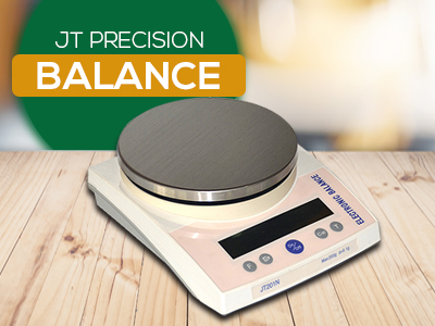precision balance for laboratory